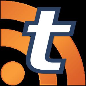 RSS-Server